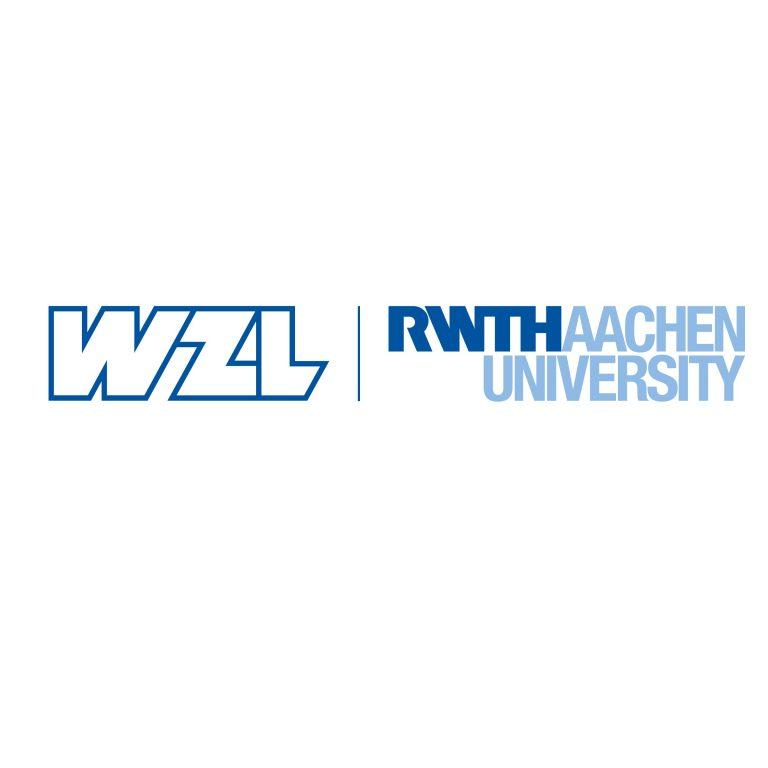 Werkzeugmaschinenlabor WZL der RWTH Aachen University